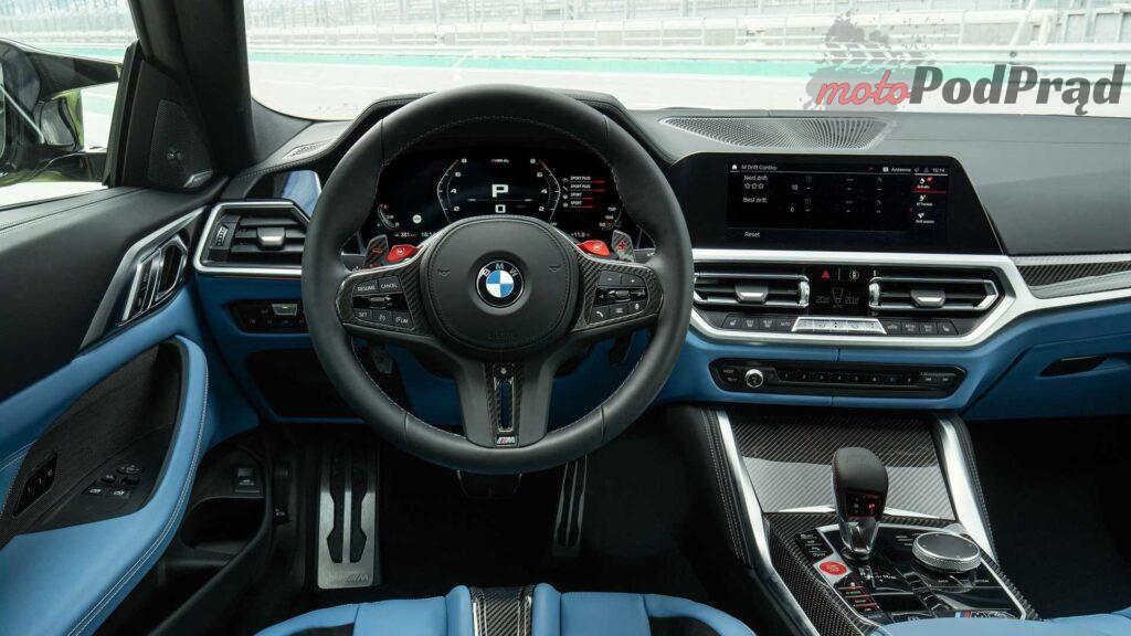 bmw m3 i m4 2 1024x576 I mamy gigantyczne nerki   nowe BMW M3 i M4