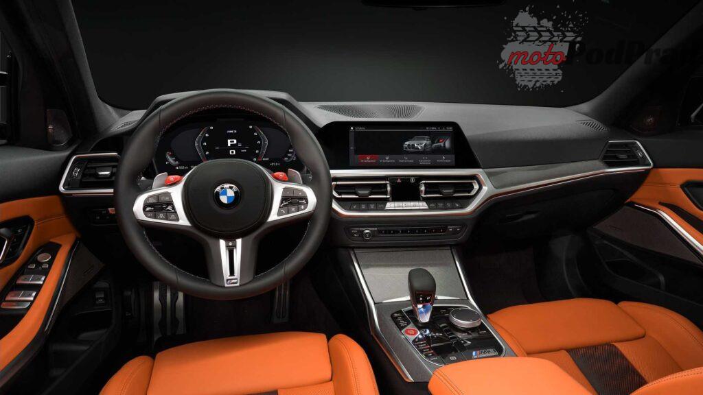 bmw m3 i m4 6 1024x576 I mamy gigantyczne nerki   nowe BMW M3 i M4
