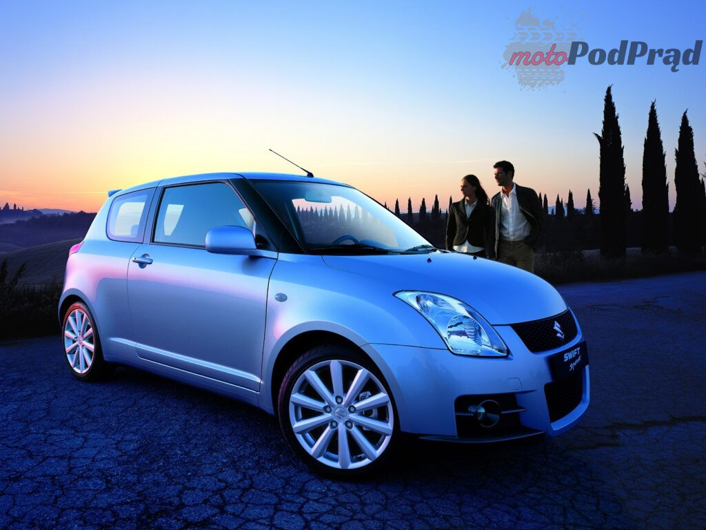 suzuki swift sport 5 1024x768