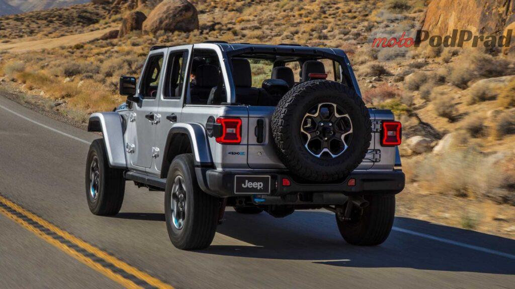 2021 jeep wrangler 4xe 2 1024x576