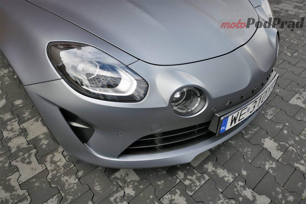 Alpine a110s 20 1024x682