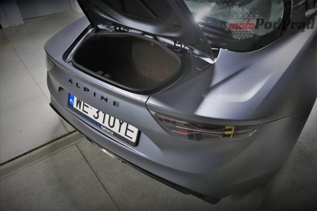 Alpine a110s 38 1024x682