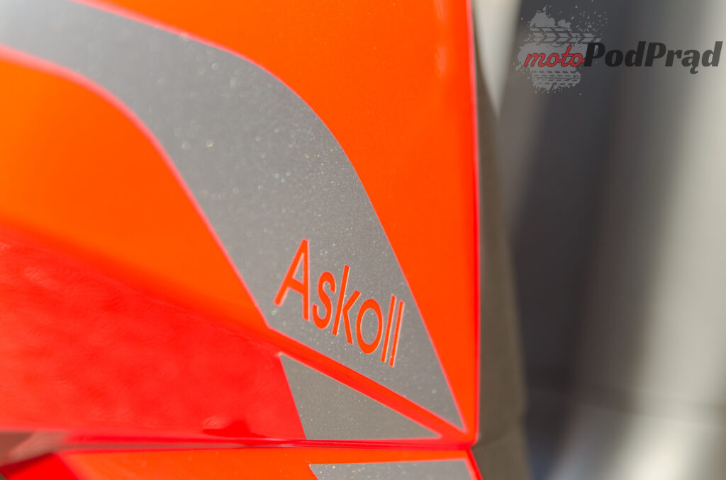 Askoll NGS3 10 1024x678
