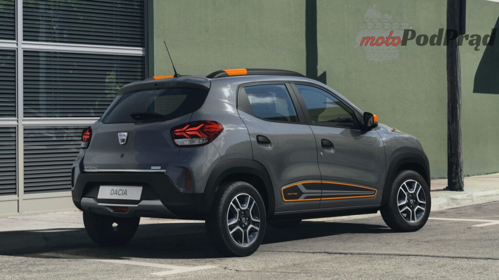 Dacia Spring 3 1024x575