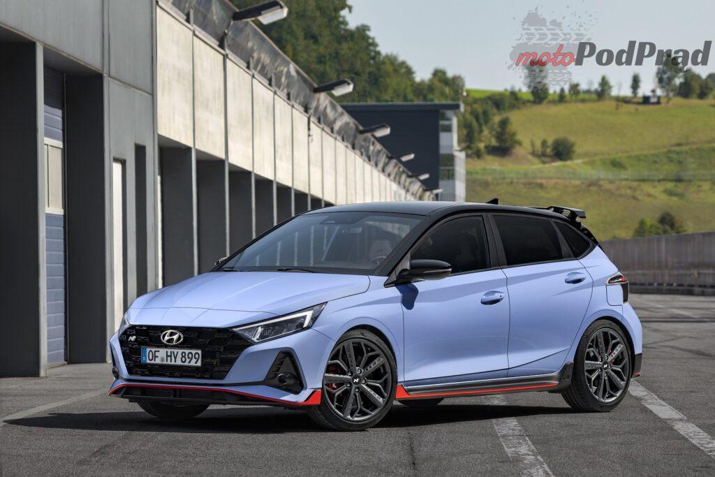 Hyundai i20 N 12 1024x683