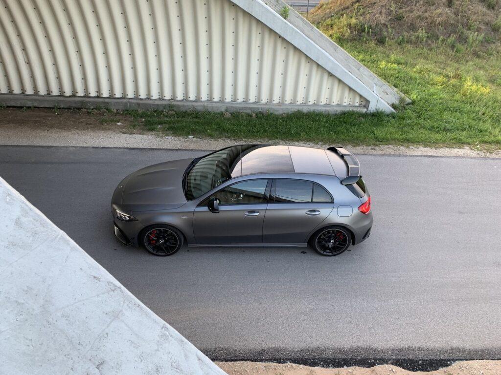 Mercedes AMG A45s 13 1024x768