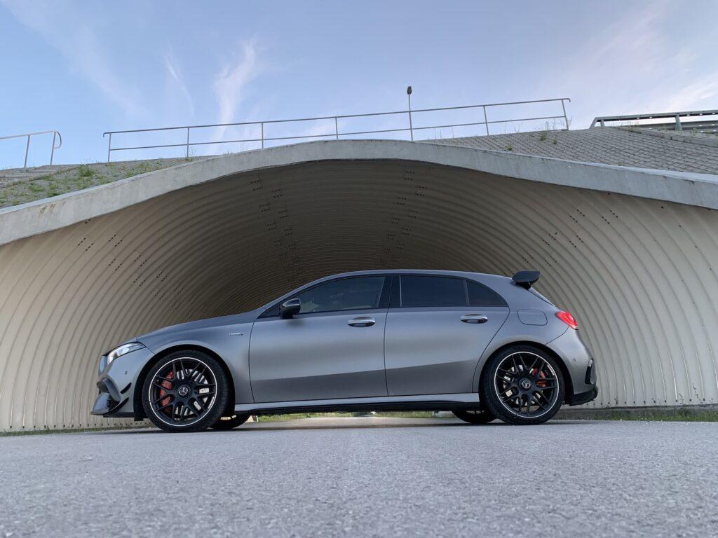 Mercedes AMG A45s 14 1024x768