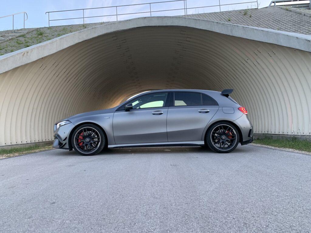 Mercedes AMG A45s 15 1024x768