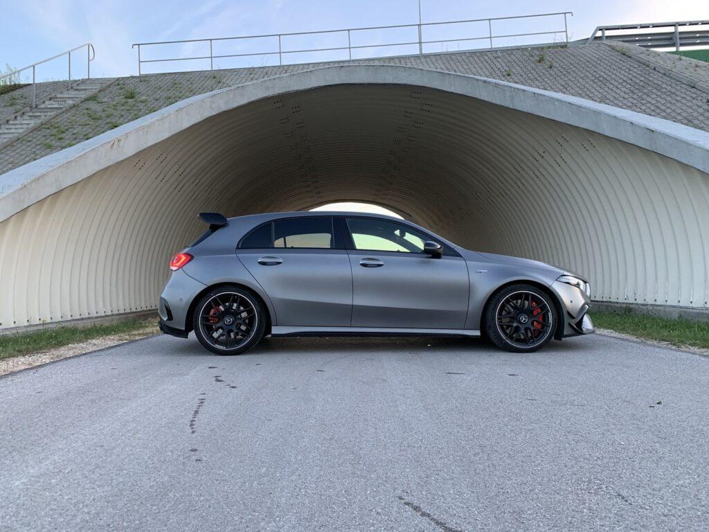 Mercedes AMG A45s 17 1024x768
