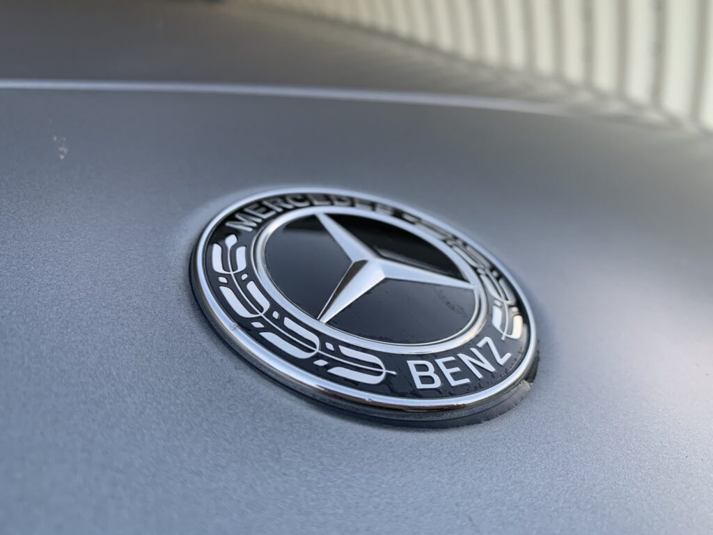 Mercedes AMG A45s 25 1024x768
