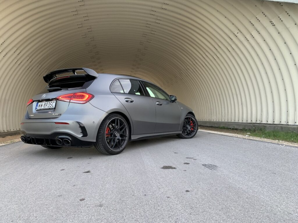 Mercedes AMG A45s 3 1024x768