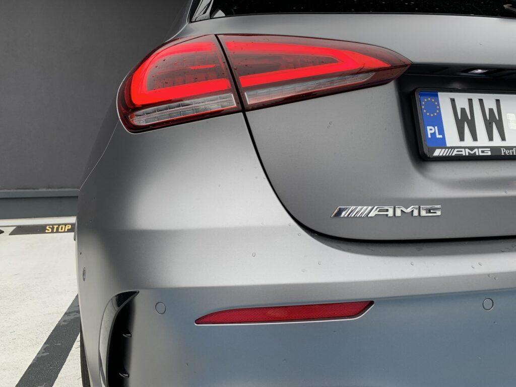 Mercedes AMG A45s 31 1024x768