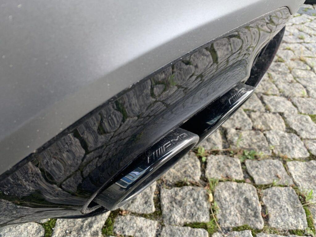 Mercedes AMG A45s 34 1024x768