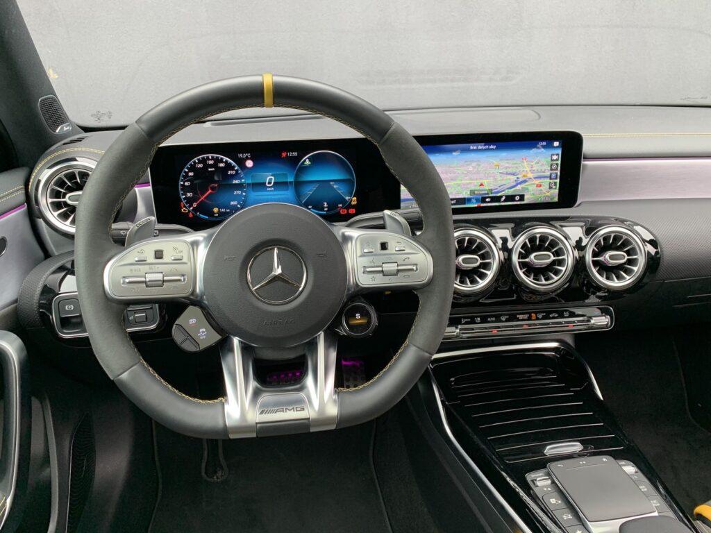 Mercedes AMG A45s 41 1024x768