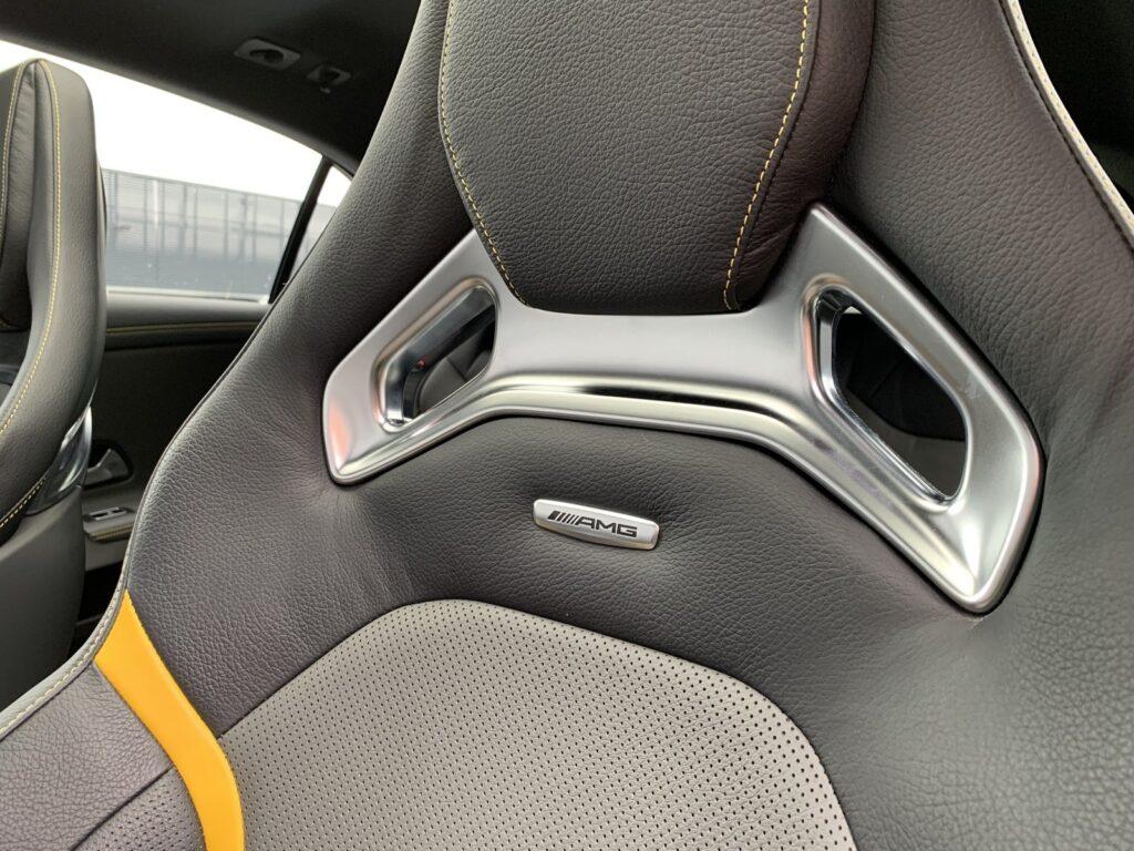 Mercedes AMG A45s 44 1024x768