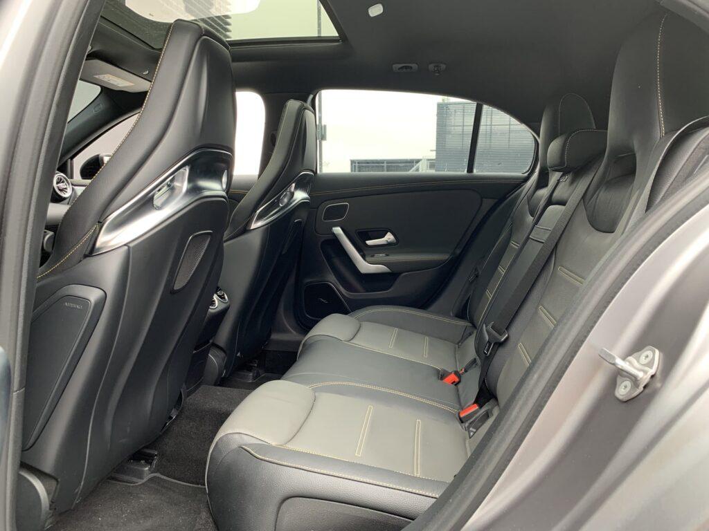 Mercedes AMG A45s 47 1024x768