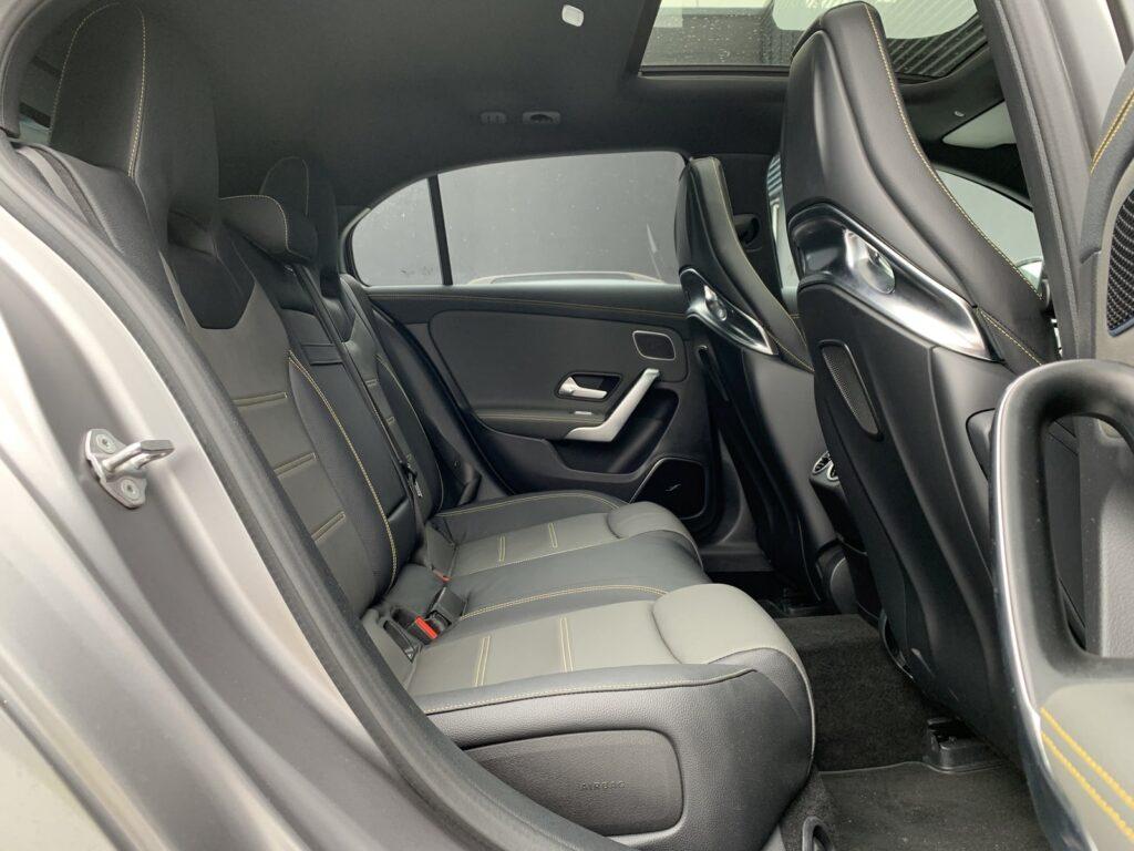 Mercedes AMG A45s 48 1024x768