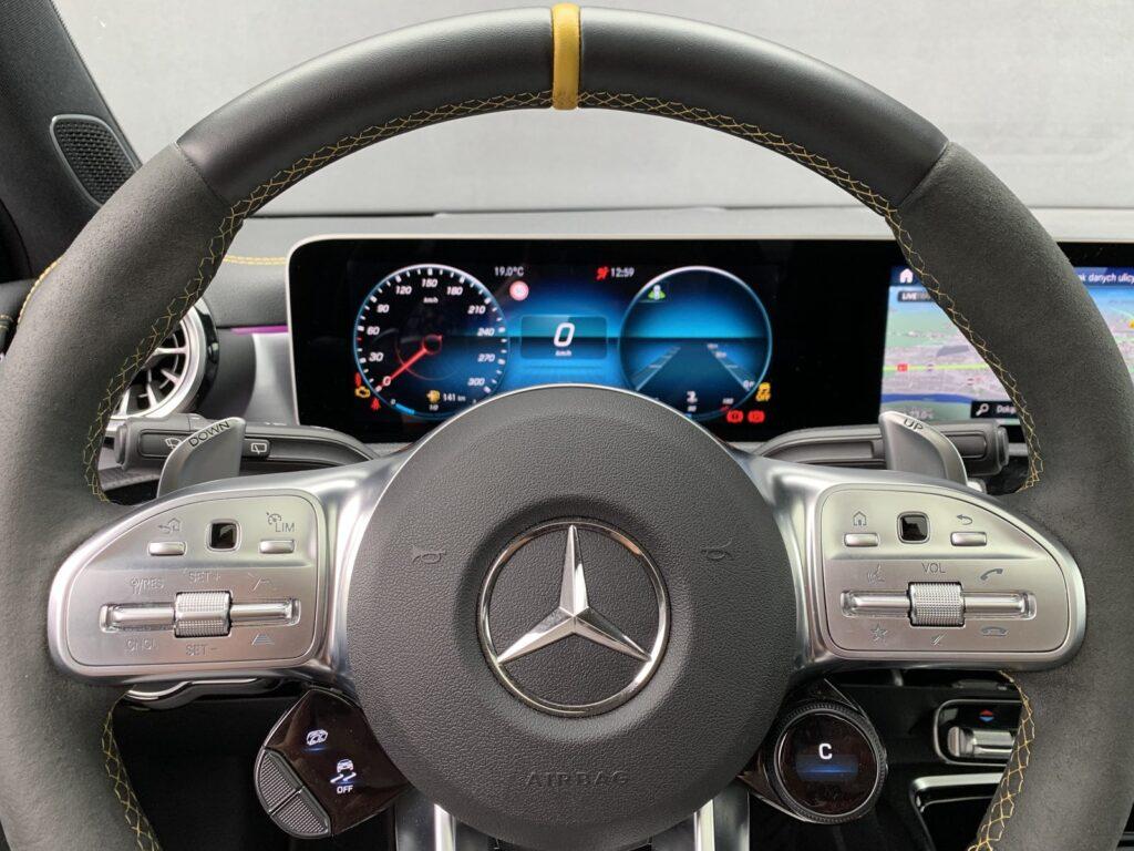 Mercedes AMG A45s 51 1024x768