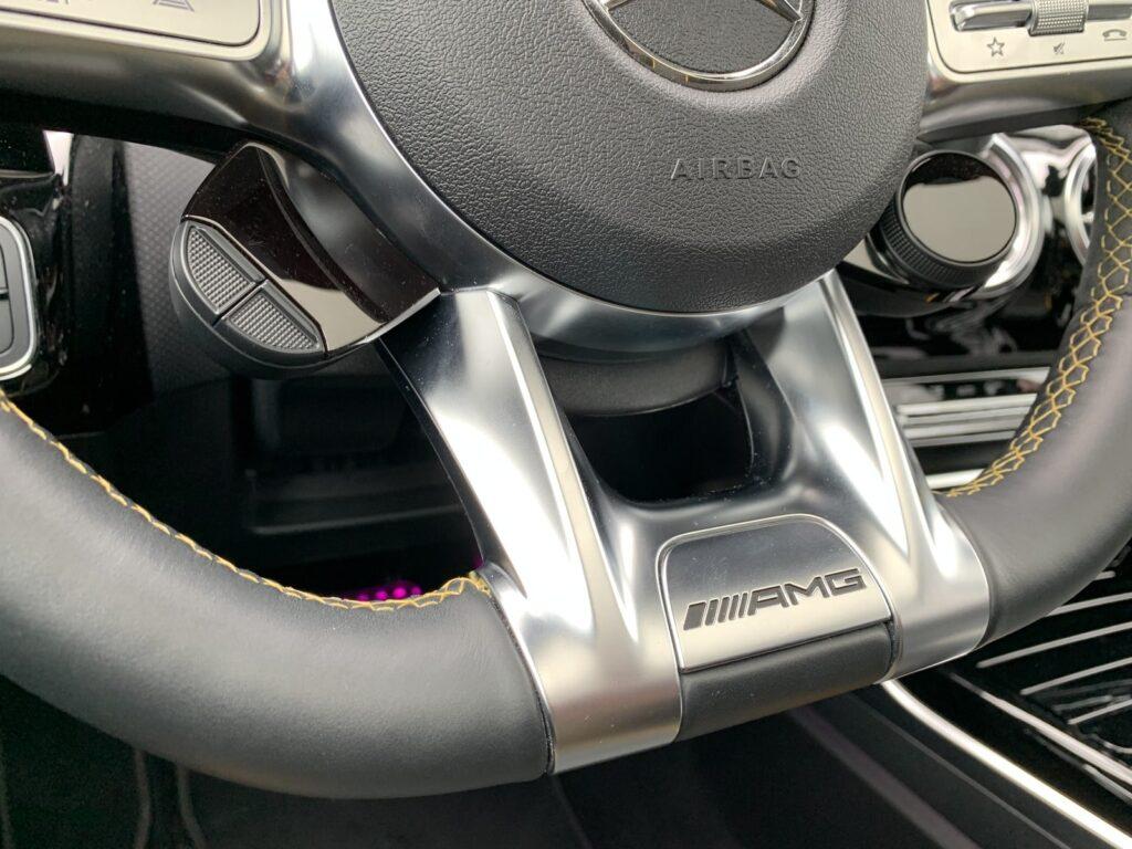 Mercedes AMG A45s 52 1024x768