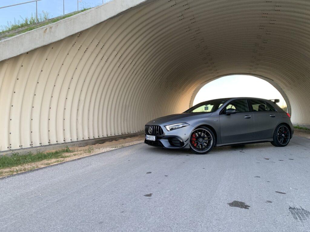 Mercedes AMG A45s 6 1024x768