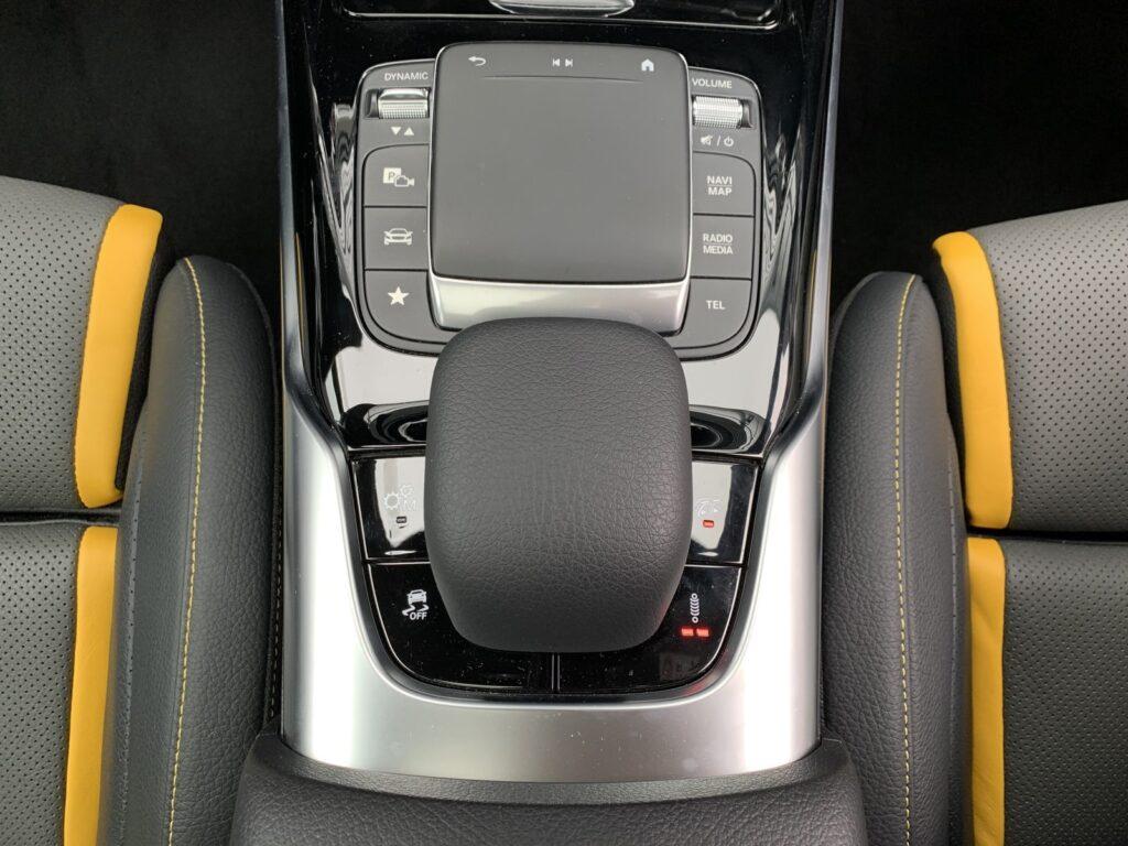 Mercedes AMG A45s 60 1024x768