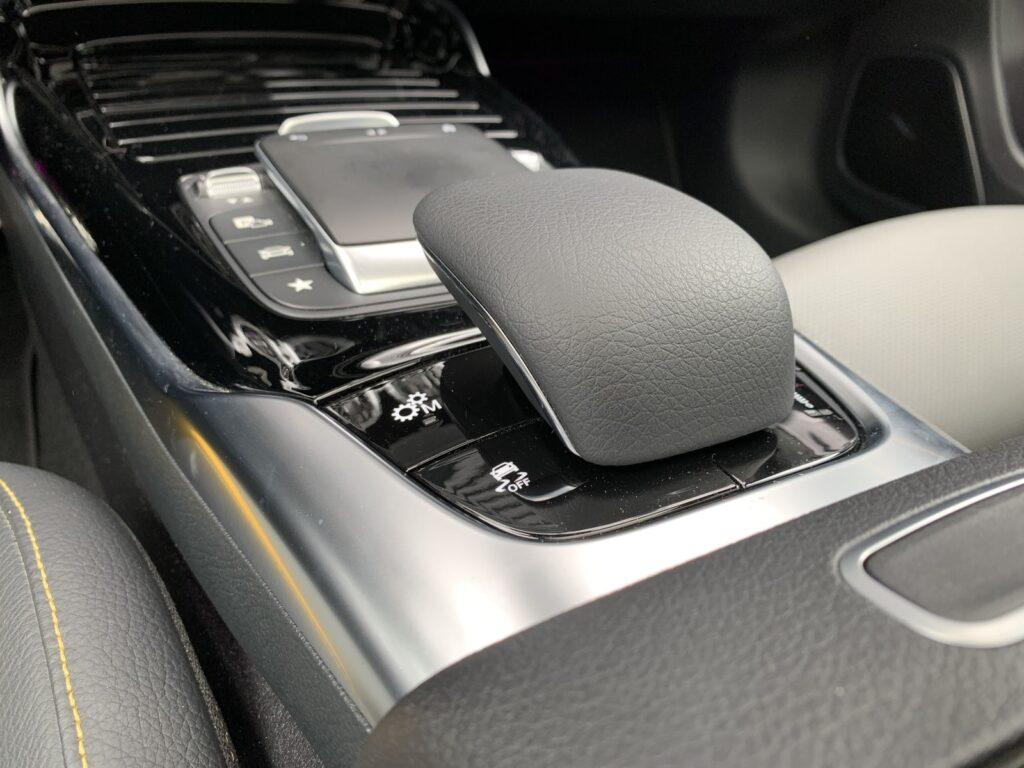 Mercedes AMG A45s 61 1024x768