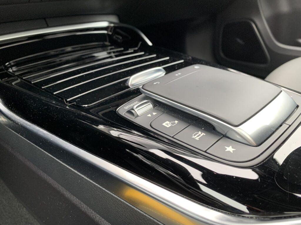 Mercedes AMG A45s 62 1024x768