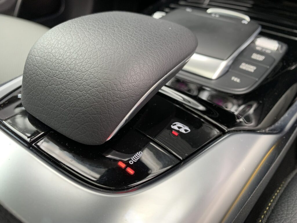 Mercedes AMG A45s 63 1024x768
