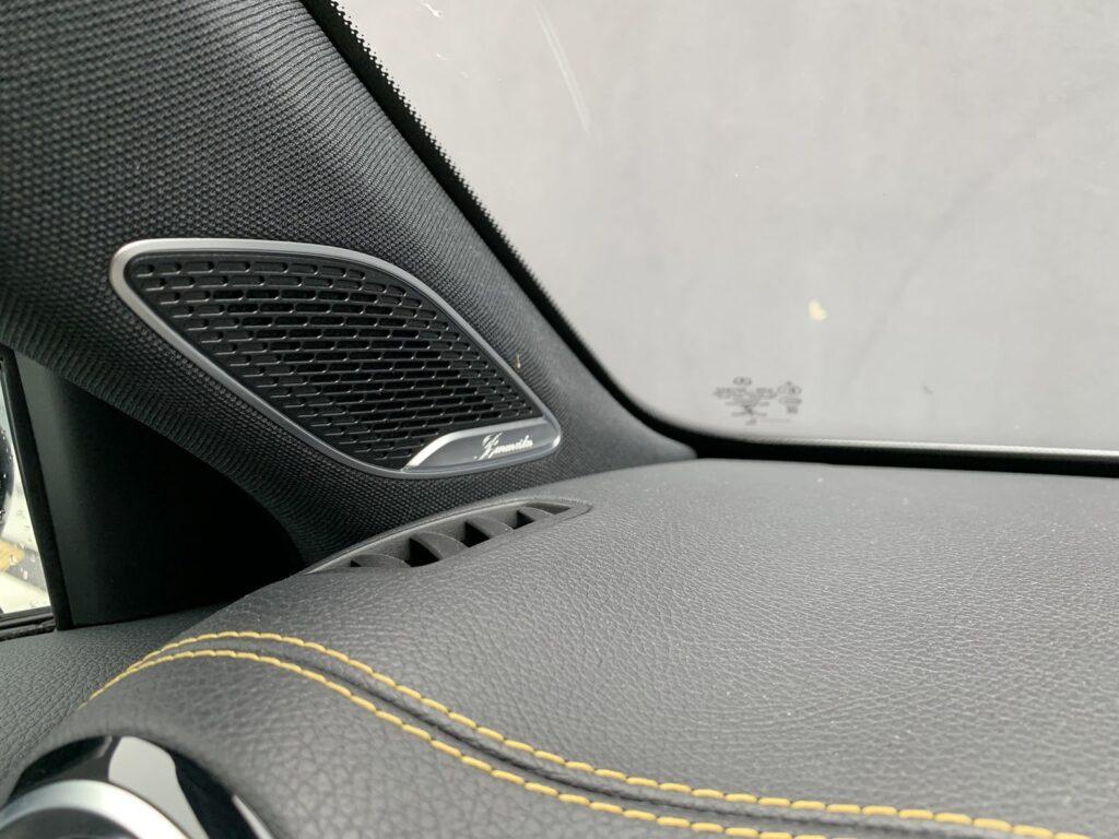 Mercedes AMG A45s 68 1024x768