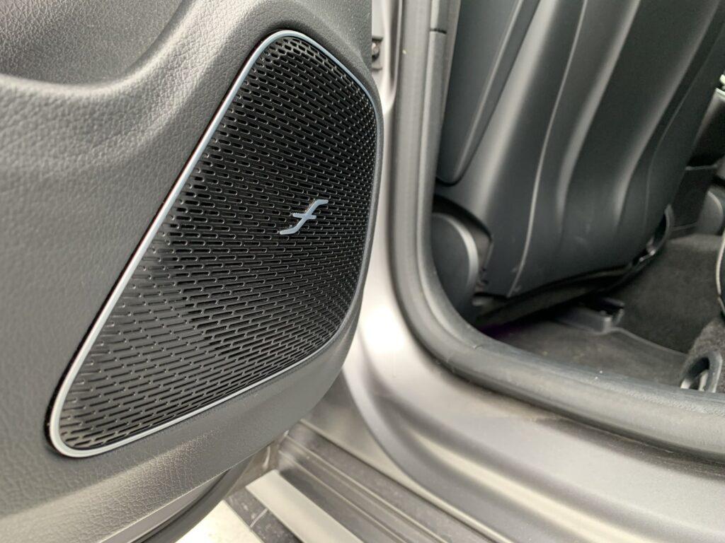 Mercedes AMG A45s 69 1024x768