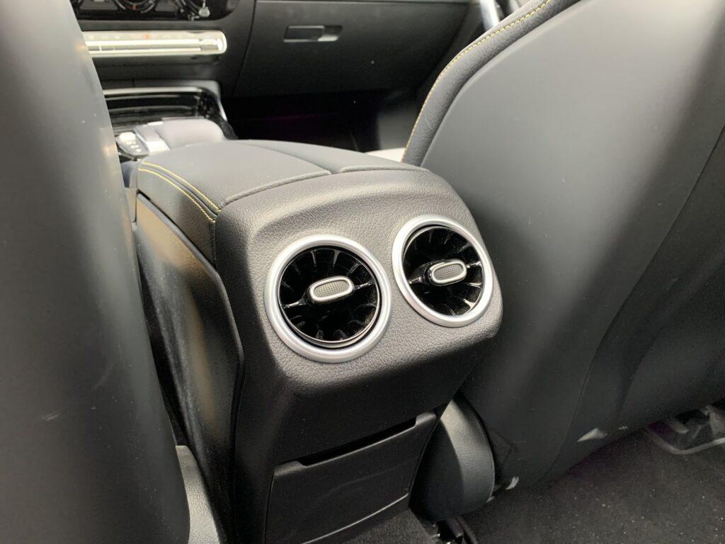 Mercedes AMG A45s 70 1024x768