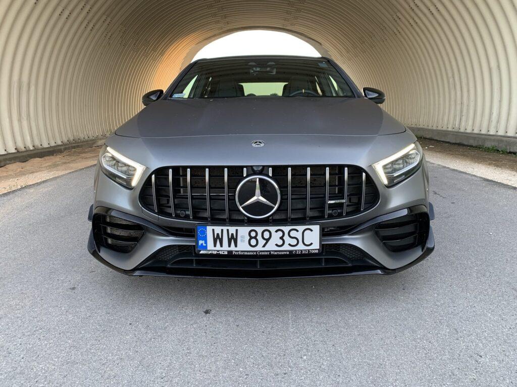 Mercedes AMG A45s 8 1024x768