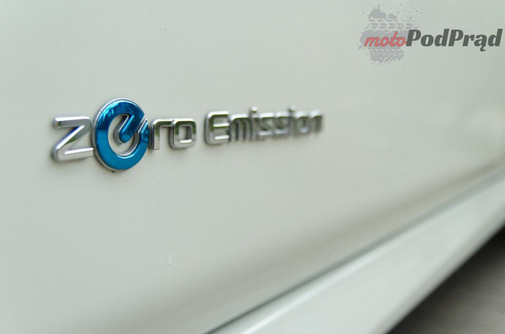 Nissan Leaf e 1 1024x678