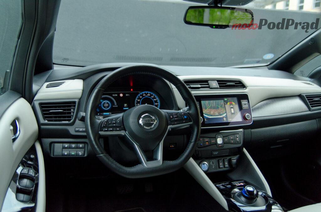 Nissan Leaf e 11 1024x678