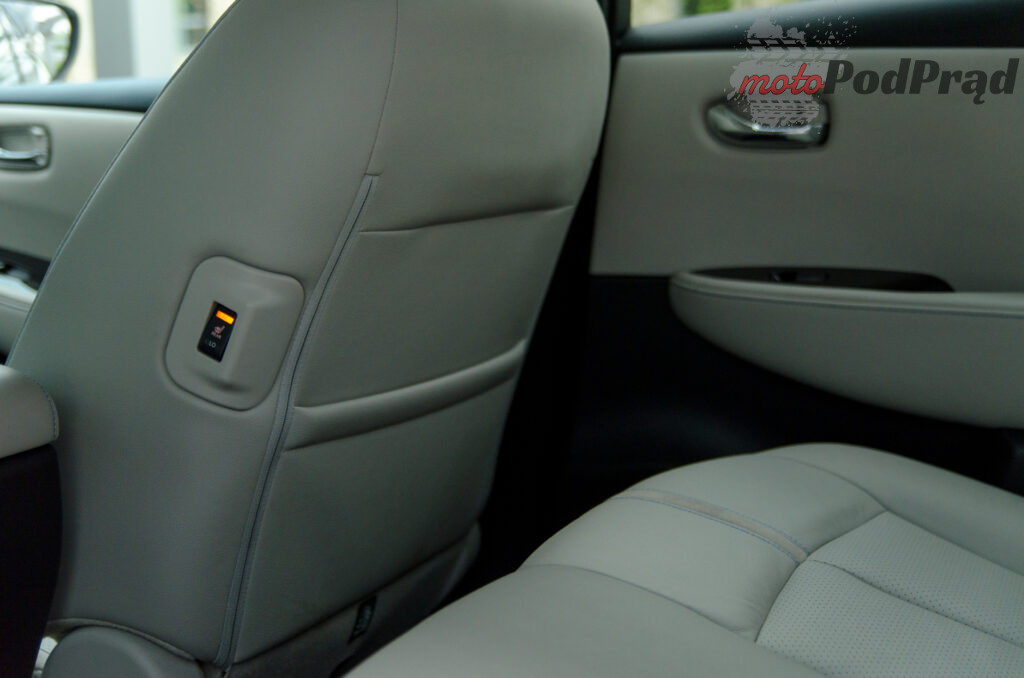 Nissan Leaf e 12 1024x678