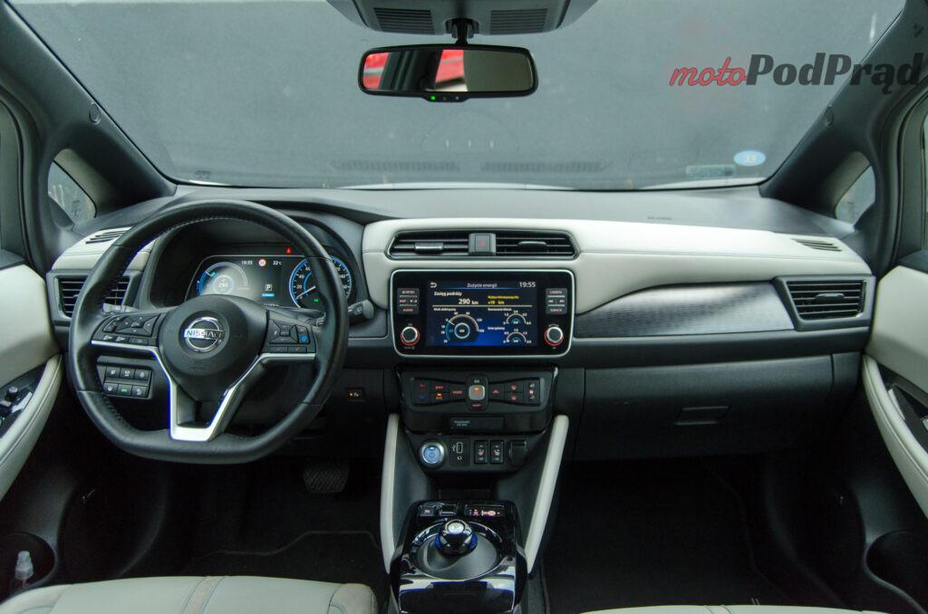 Nissan Leaf e 13 1024x678
