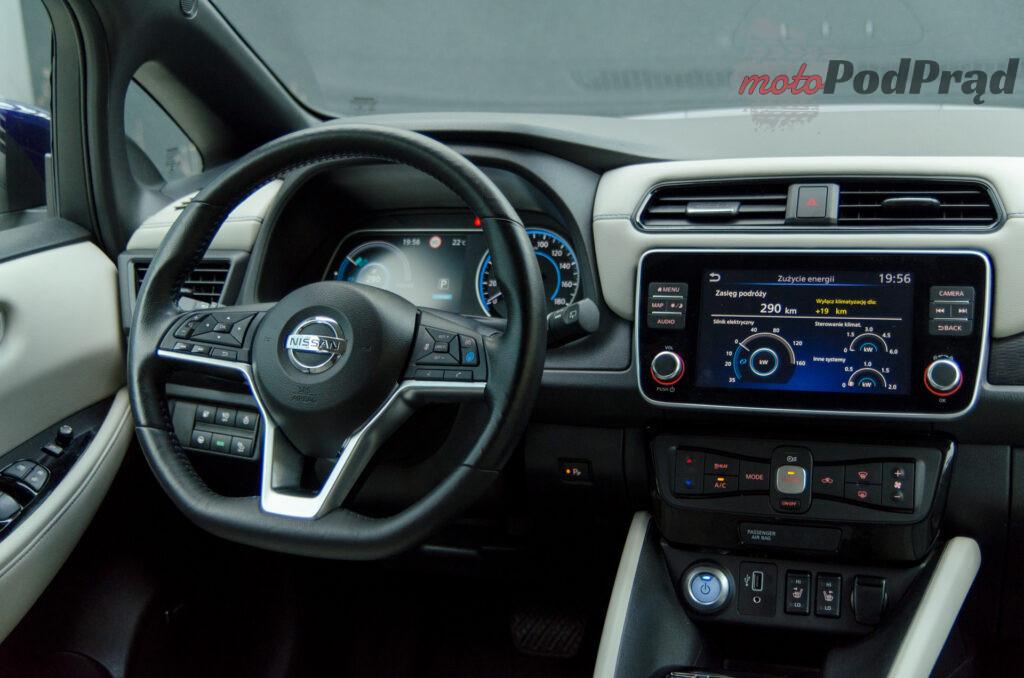 Nissan Leaf e 14 1024x678