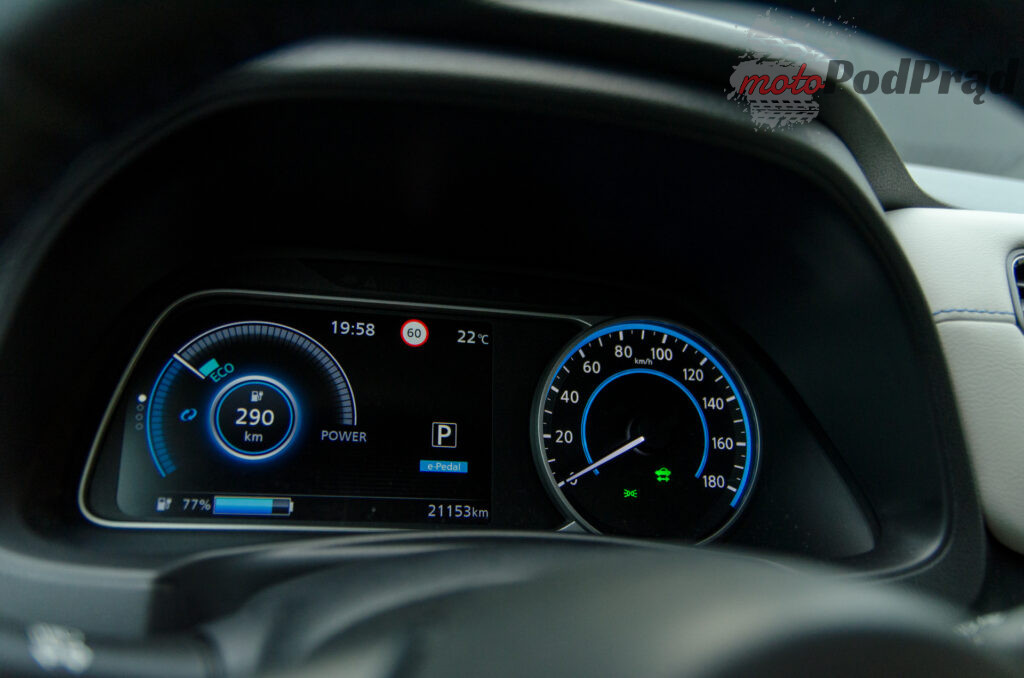 Nissan Leaf e 15 1024x678