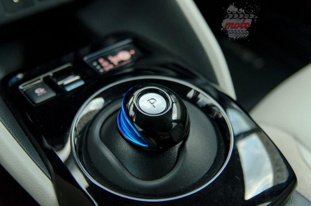 Nissan Leaf e 16 1024x678