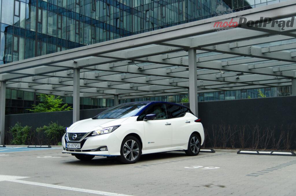 Nissan Leaf e 3 1024x678