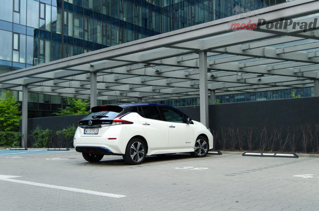 Nissan Leaf e 4 1024x678