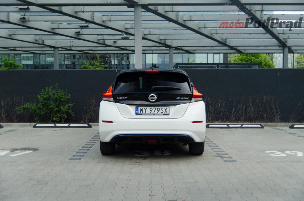 Nissan Leaf e 5 1024x678