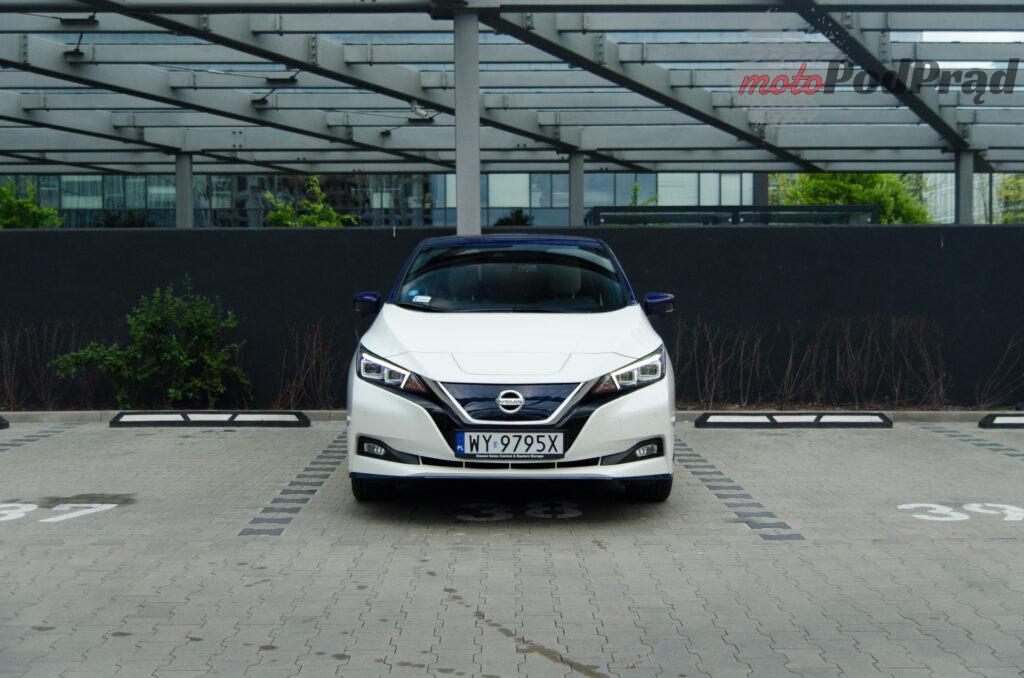 Nissan Leaf e 6 1024x678
