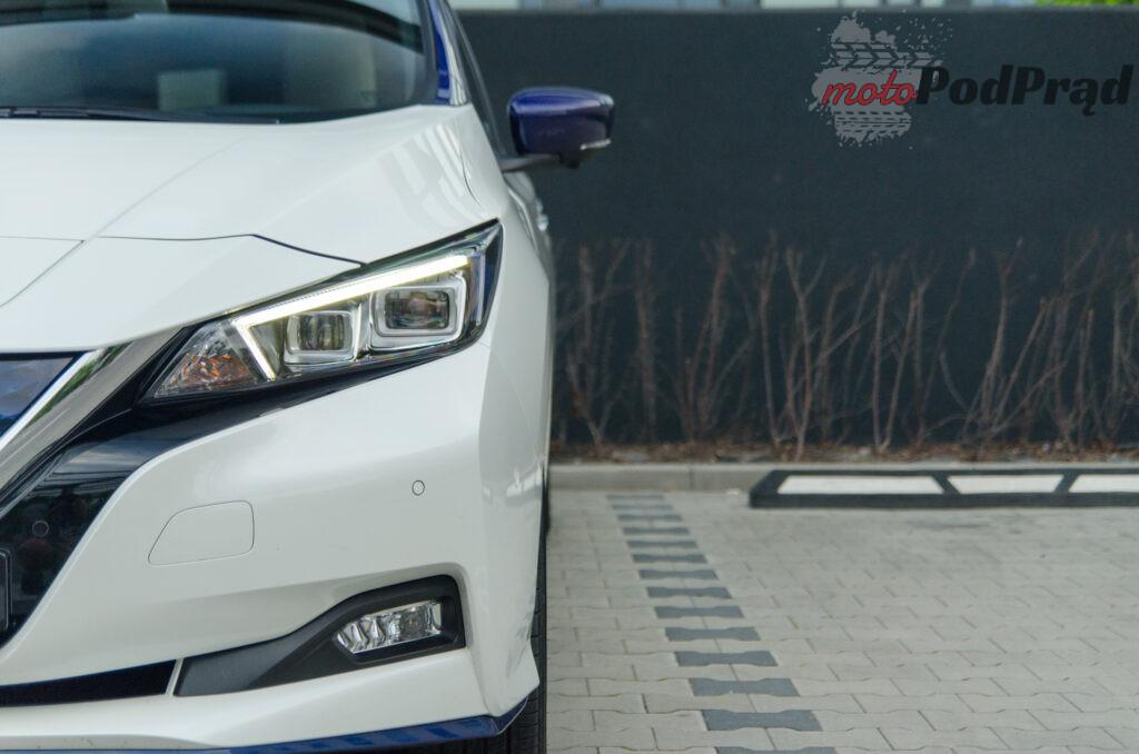 Nissan Leaf e 7 1024x678