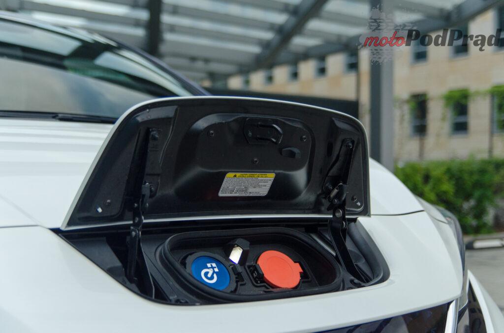 Nissan Leaf e 9 1024x678