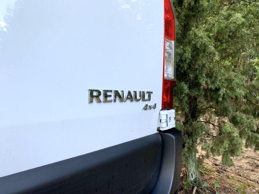 Renault Master 4x4 17 1024x768
