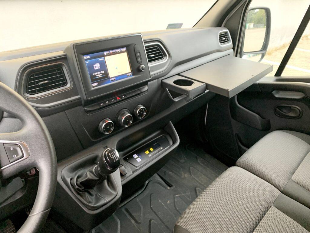 Renault Master 4x4 23 1024x768