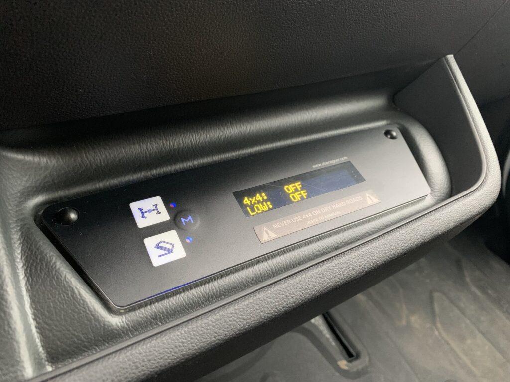 Renault Master 4x4 24 1024x768