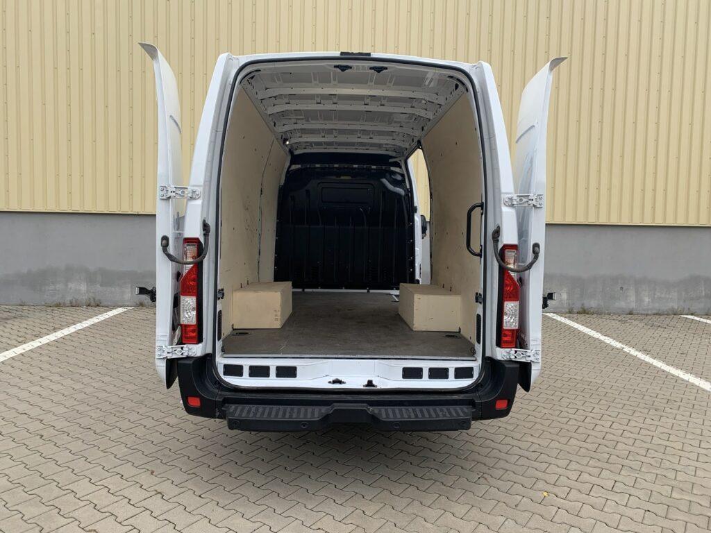 Renault Master 4x4 27 1024x768