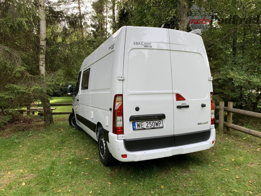 Renault Master EbaCamp 11 1024x768